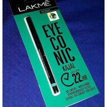 Lakme eye co nic কাজল