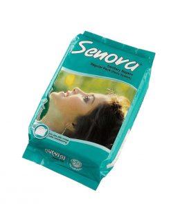 Senora রেগুলার প্যাক Sanitary Napkins (১০ পিস)