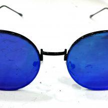 Cartler আকর্ষনীয় নীল কালার স্টাইলিশ সানগ্লাস