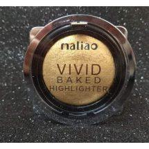 Maliao vivid baked হাইলাইটার