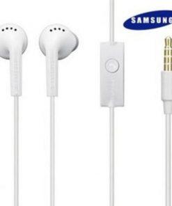 Samsung জেনুইন হেডফোন