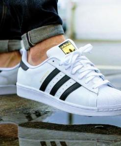 Adidas স্পোর্টস সুজ ফর মেনজ