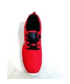 Nike লাল জেন্টস কেডস