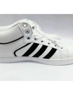 নিউ Adidas ক্যাজুয়াল কনভার্স
