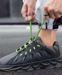 Adidas বুস্ট ক্যাজুয়াল ট্রেন্ডি স্নিকারস জুতা