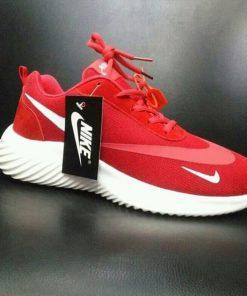 Nike আকর্ষনীয় ট্রেইনার স্নিকারস জুতা