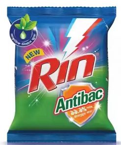 ৫ পিস Rin Washing Powder Antibac (1 kg)