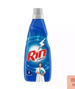 Rin Washing Liquid (800 ml)