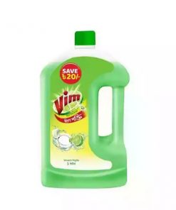 Vim Diswashing Liquid (1 ltr)