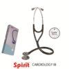 SPIRIT কার্ডিওলজি ৩