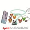 Spirit Fun Animal