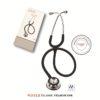 Wister™ ক্লাসিক স্টেথিস্কপ্ (Stethoscopes)