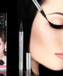 YANQINA Quick Waterproof Makeup Eyeliner Pen