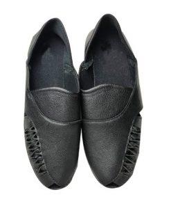 Exclusive Design Design PU Leather Original Sacchi For Men