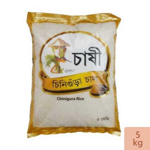 Chashi aromatic sugar rice 5 kg