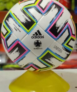 2020 Euro Cup official match ball