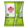 Teer sugarcane 5 kg sugar
