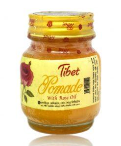 Tibet Pomade (50 ml)