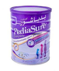 PediaSure Complete Classic Vanilla (900 gm)