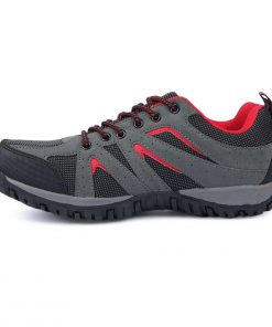 Long Lasting Exclusive PU Leather Sneakers For Men