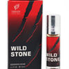Wild Stone Concentrated Perfume -6ml (Unisex)