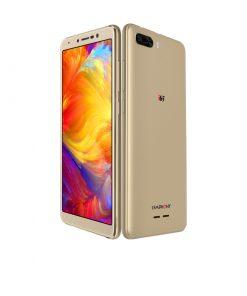 Symphony i65 Smartphone 5.45″ (1GB RAM, 8GB Storage, 8MP Camera)