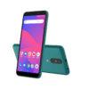 Symphony i30 Smartphone 5.99″ (1GB RAM, 16GB Storage, 8MP Camera)