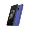Symphony i66 Smartphone 5.45″ (1GB RAM, 8GB Storage, 8MP Camera)