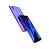 Symphony i68 Smartphone 5.45″ (1.5GB RAM, 16GB Storage, 8MP Camera)