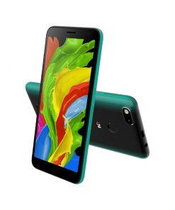 Symphony i74 Smartphone 5.45″ (2GB RAM, 16GB Storage, 8MP Camera)