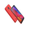 Symphony i95 Smartphone 5.45″ (2GB RAM, 16GB Storage, 13MP Camera)