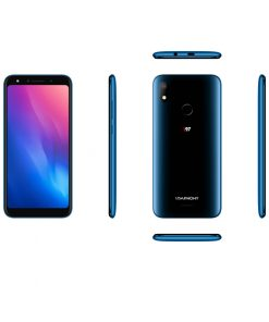 Symphony i97 Smartphone 5.7″ (2GB RAM, 16GB Storage, 13MP)