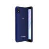 Symphony i12 Smartphone 5.45″ (1GB RAM, 16GB Storage, 8MP Camera)