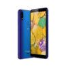 Symphony i18 Smartphone 5.45″ (1GB RAM, 16GB Storage, 8MP Camera)
