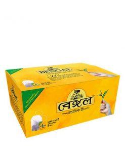 Bengal Classic Tea Bag (50 pcs)