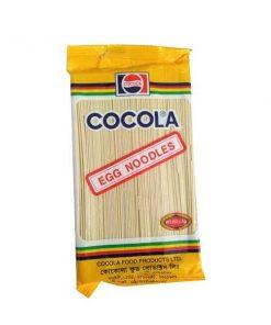 Cocola Egg Noodles (180 gm)
