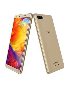 Symphony i65 Smartphone 5.45″ (1GB RAM, 8GB Storage, 8MP)