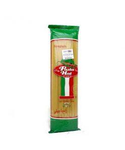 Pasta Hat Spaghetti (500 gm)