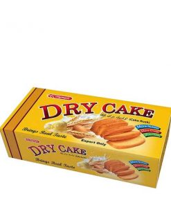 Olympic Dry Cake Biscuit (350 gm)