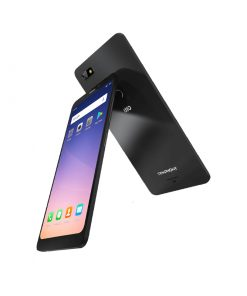 Symphony i110 Smartphone 5.45″ (2GB RAM, 16GB Storage, 13MP Camera)