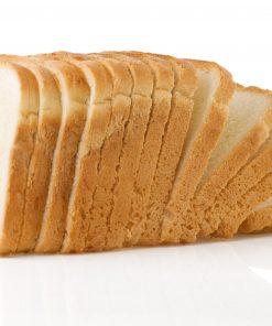 White Bread (500 gm)