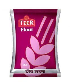 Teer Maida Flour (2 kg)