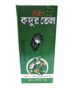 Tibet Pumpkin Hair Oil (100 ml)