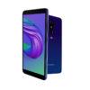 Symphony i98 Smartphone 5.99″ (2GB RAM, 16GB Storage, 8MP Camera)