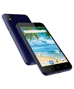 Symphony V105 Smartphone 5″ (1GB RAM, 8GB Storage, 5MP Camera)