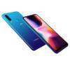 Symphony Z15 Smartphone 6.65″ (4GB RAM, 64GB Storage, 13MP Camera)