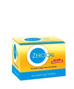 Zero Cal Sugar (25 Pcs)