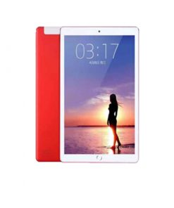 5 Star BD 14 Tab 10″ (2GB RAM, 16GB Storage, 5MP Camera)
