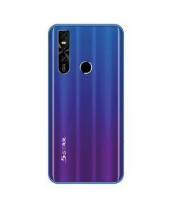 5 Star BD85 Smartphone 6.2″ (1GB RAM, 16GB Storage, 8MP Camera)