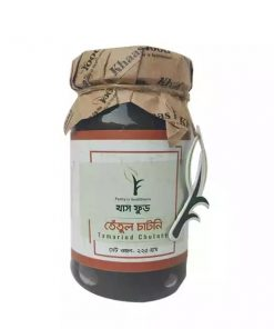 Khaas Food Tamarind Chutney (200gm)